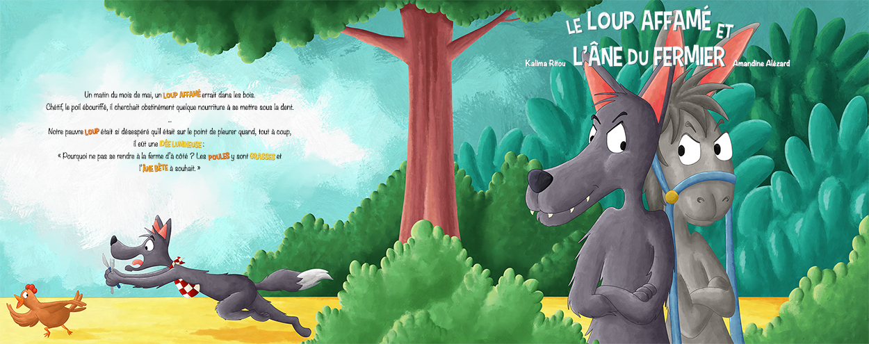 Loup-Couverture-Big